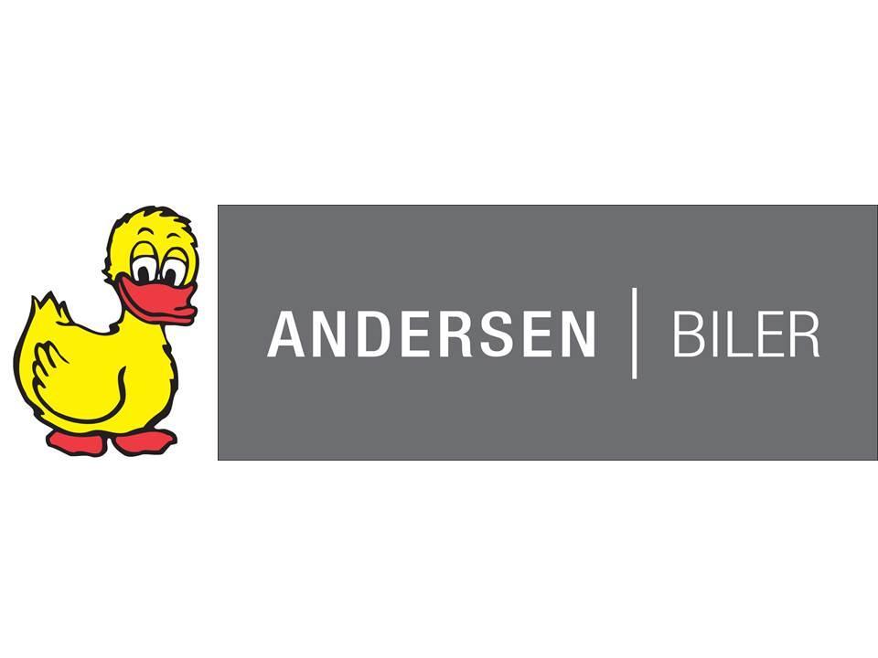 Andersen Biler